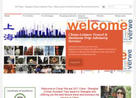 shanghai-privatetourguide-translator.com