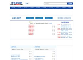 shanghai.chashebao.com