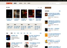 shanghai.douban.com