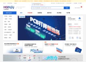 shanghai.hqew.com
