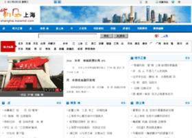 shanghai.kaiwind.com