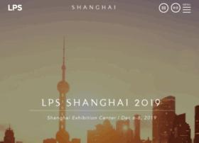 shanghai.lps-china.com
