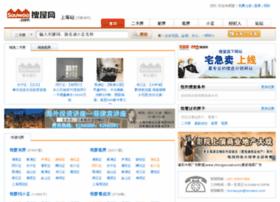 shanghai.souwoo.com
