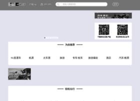 shanghai.wxcs.cn