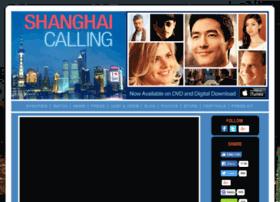 shanghaicalling.com