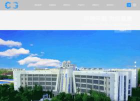 shanghaicg.net