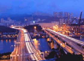 shanghaichiletrading.com