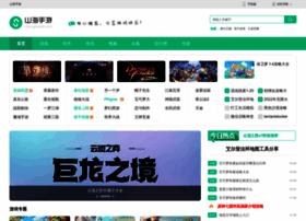 shanghaidz.com
