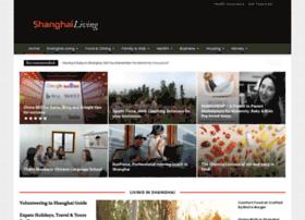 shanghaistuff.com