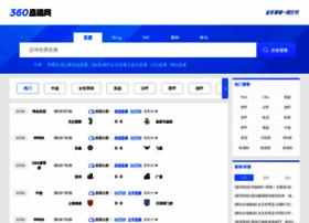 shanghaitour.net