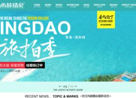shangheshehui.com