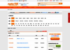 shangji.niushe.com