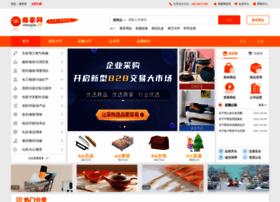 shangjia.cc