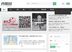 shangjuyuan.com