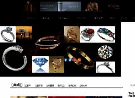 shangmag.com