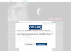 shangols.canalblog.com