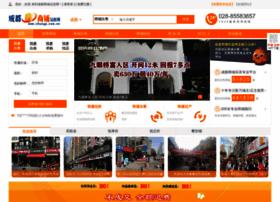 shangp.com.cn