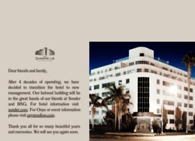 shangrila-hotel.com