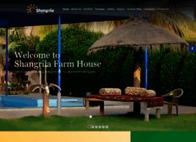 shangrilafarm.com.pk