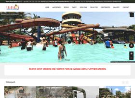 shangrilawaterpark.com