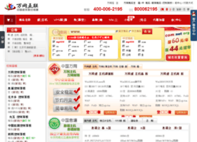 shangtong.net