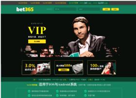 shangweijie.com