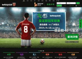 shanhai.webine.cn