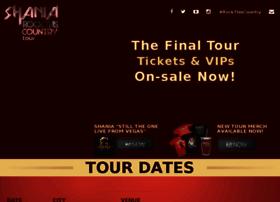 shaniatwaintour.umg-wp-stage.com