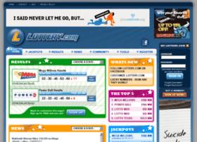 shanid.lottery.com