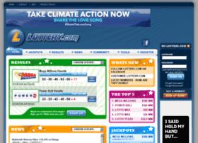 shanidawasanawa.lottery.com