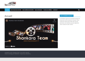 shankarateam.com