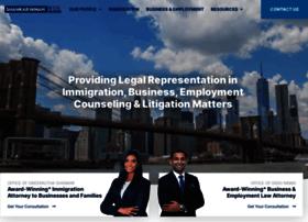 shankarninan.com