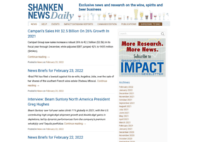 shankennewsdaily.com