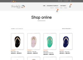 shanklabypaves.com
