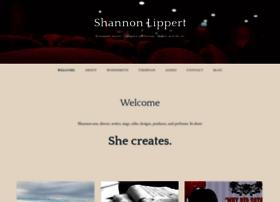 shannonlippert.wordpress.com