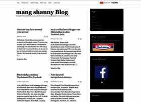 shannypersonalblog.wordpress.com