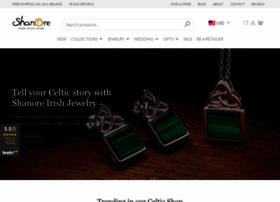 shanore.com
