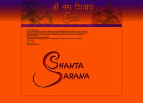 shanta-sarana.de