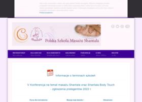 shantala.pl