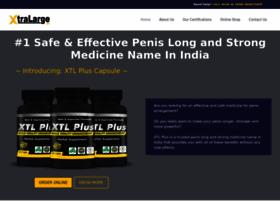 shanthabiotech.com