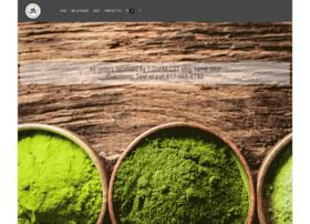 shanti-herbals.com