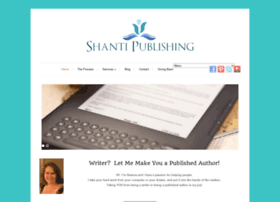 shantipublishing.com