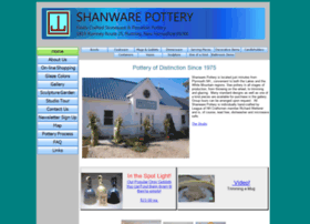 shanware.com