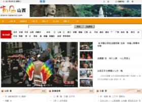 shanxi.kaiwind.com