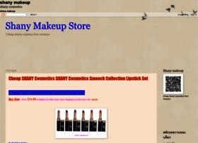 shany-makeup.blogspot.com