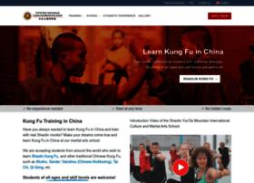 shaolin-yuntai.com