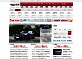 shaoxing.chekb.com