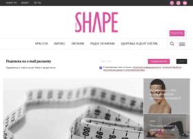 shape.ru