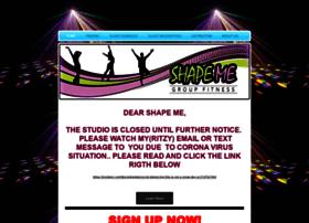 shapeme.net