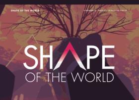 shapeoftheworldgame.com